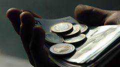 Как оплатить кредит в Ренессанс Банке