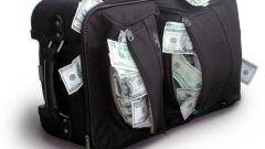 Как выиграть большую сумму денег
