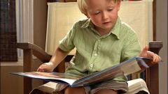 Как воспитать одаренного ребенка