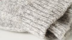 How to bleach woolen things