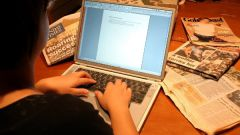 Как научиться писать сценарии