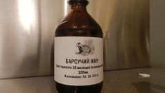 How to treat cough barcocim fat