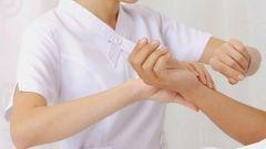 Как лечить учащенное сердцебиение