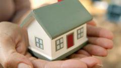 Как вернуть налог за строительство дома