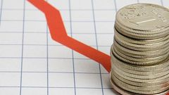 Как инвестировать в облигации