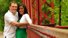 Как справить годовщину свадьбы