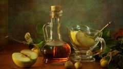 How to use wine vinegar