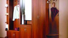 Как обновить полированную мебель