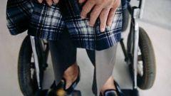 Как лечить ревматоидный полиартрит