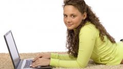 Как писать статьи к блогам