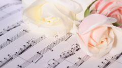 Как научиться играть на фортепьяно