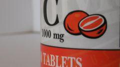 Как определить недостаток витаминов