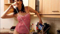 Как заработать деньги домохозяйке