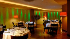 Как увеличить доход ресторана