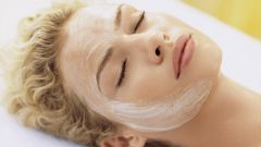 How to get rid of porous skin