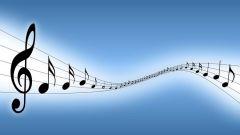 Как вырезать кусок из музыки