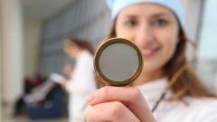 Как лечить микробную экзему