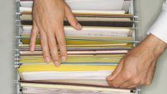 Как выставить счет за выполненные работы