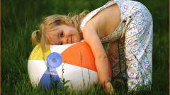 Как оформить спортивный уголок в детском саду