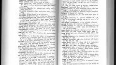 Как читать фонетическую транскрипцию