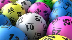Как провести розыгрыш лотереи