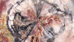 Как собирать минералы