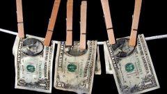 Как легализовать доход