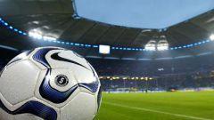 Как узнать итог футбольного матча