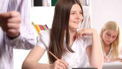 Как написать педагогическое эссе