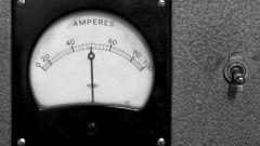 Как увеличить силу Ампера