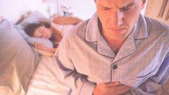 How to treat sigmoid colon