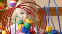 Как проверить ребенка, готов он к школе или нет