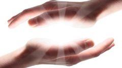 Почему возникло учение витализм