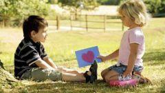 Что делать, если влюблен