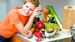 Какой должна быть диета при панкреатите
