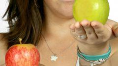 Как рассчитать нормы питания