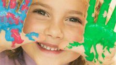 Как родительские отношения влияют на ребенка