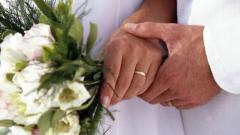 Какие документы нужны для регистрации брака