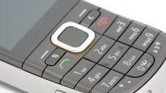 Как использовать мобильный телефон в качестве модема