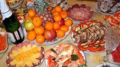 Почему пища затрудняет дыхание