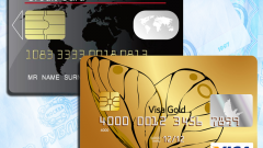 How to transfer money from one card to another