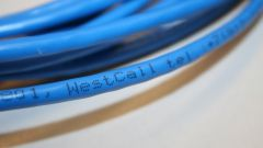 Как сделать свой прошивочный кабель