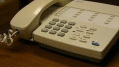 Как переоформить телефонный номер