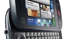Как отправить смс на МТС прямой номер