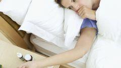 Как подобрать препараты для поднятия иммунитета