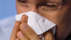 Как определить симптомы гриппа