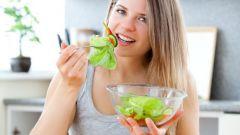 Как лечить заболевание органов пищеварения