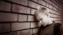 Почему ребенку плохо в школе