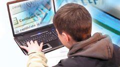Как настраивать интернет Волгателеком
