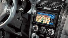 Как выбрать навигационную систему